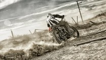 icon-1000-british-customs-scrambler-shows-you-how-it-s-done-video-photo-gallery_7