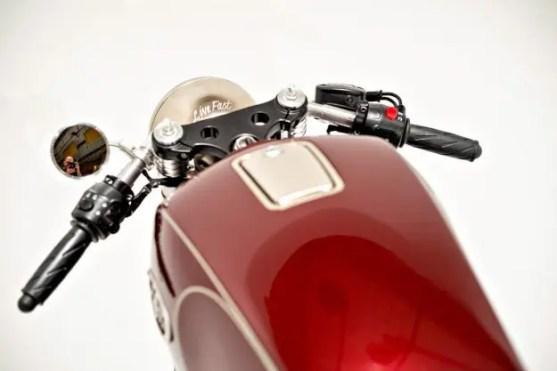 kott-motorcycles-4-625x417