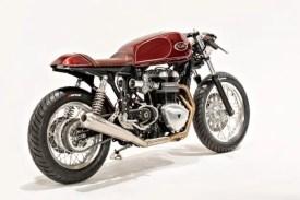 kott-motorcycles-7-625x417