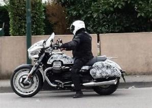 moto-guzzi-bagger