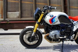 BMW NineT Dakar RocketGarage-004