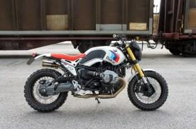 BMW NineT Dakar RocketGarage-008