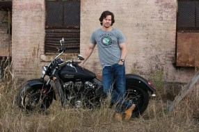 indian scout mark wahlberg shirts (1)