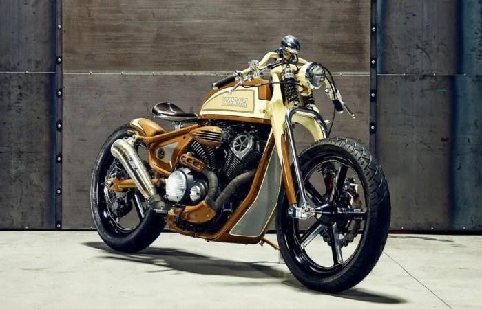 yamaha-xv950-playa-del-rey-matt-black-custom-yard-built_04-1024x658