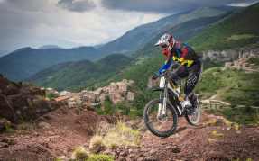 2015-06-01 Bultaco Brinco-118