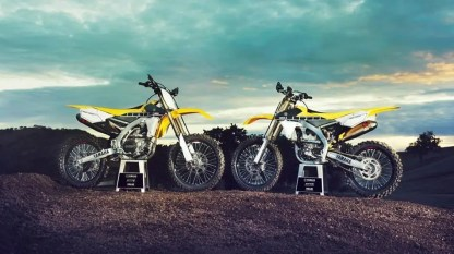 2016-Yamaha-YZ250F60-EU-60th-Anniversary-Static-001