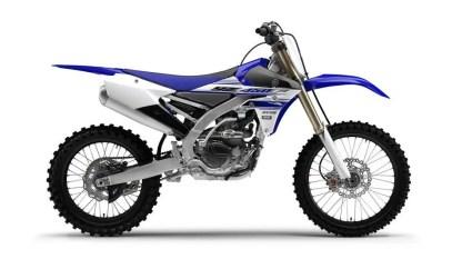 2016-Yamaha-YZ450F-EU-Racing-Blue-Studio-002