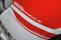 Ducati 1199 panigale s dovizioso replica (4)