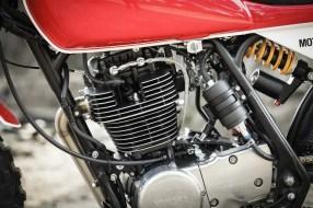 Yamaha C05 Zen itroCkS bikes (7)