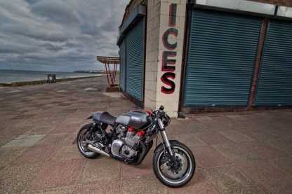 Yamaha-XJR-1300-Cafe-Racer