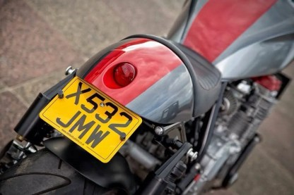 Yamaha-XJR-1300-Custom