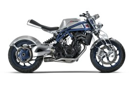 bmw-f800s-avon-trailrider-custom-1
