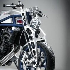 bmw-f800s-avon-trailrider-custom-3