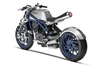 bmw-f800s-avon-trailrider-custom-6