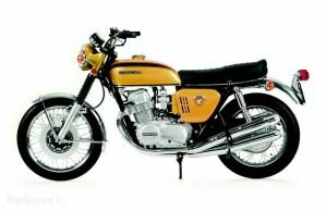 honda CB750 1969 (3)