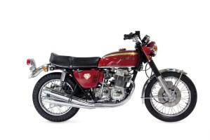 honda CB750 1969 (4)
