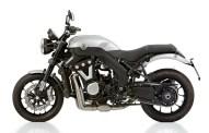 horex-vr6-roadster-the-amazing-v6-bike-photo-gallery_6
