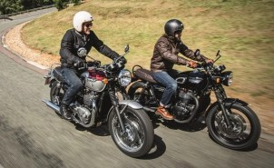 2016-triumph-bonneville-t120-and-t120-black-first-photos-look-smashing-photo-gallery_13