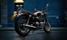 2016-triumph-bonneville-t120-and-t120-black-first-photos-look-smashing-photo-gallery_7
