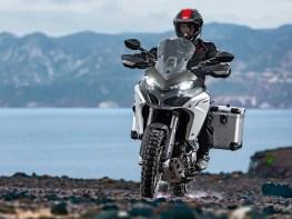 Ducati Multistrada 1200 enduro 2016 (5)