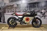 Ducati Scrambler Peace Sixty2 2016 (2)