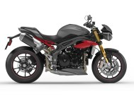 Triumph Speed Triple R 2016 (3)