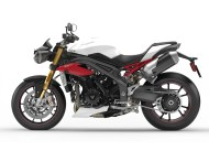 Triumph Speed Triple R 2016 (5)