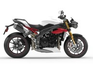Triumph Speed Triple R 2016 (6)