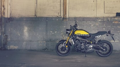 Yamaha XSR900 2106 Faster Sons (6)