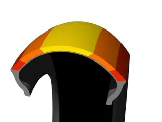 BS_BATTLAX_S21_Tyre_Rear_5LC