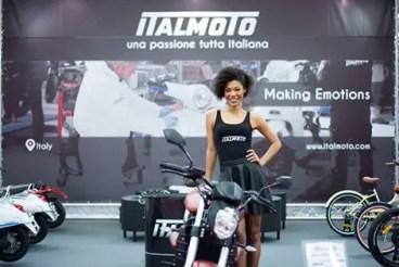 Italmoto nameless 250 (5)