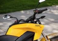Zero S 2016 (3)