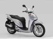 Honda Scoopy generacion 5 (1)