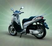Honda Scoopy generacion 5 (4)