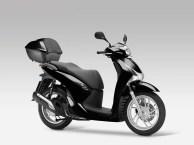 Honda Scoopy generacion 7 (3)
