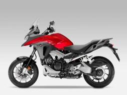 Honda VFR800 Crossrunner 2015 (4)