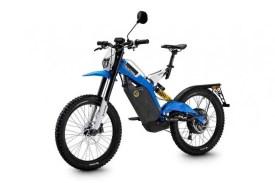 Bultaco Brinco RE (1)
