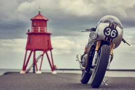 Triumph Thruxton R BIT2 (10)