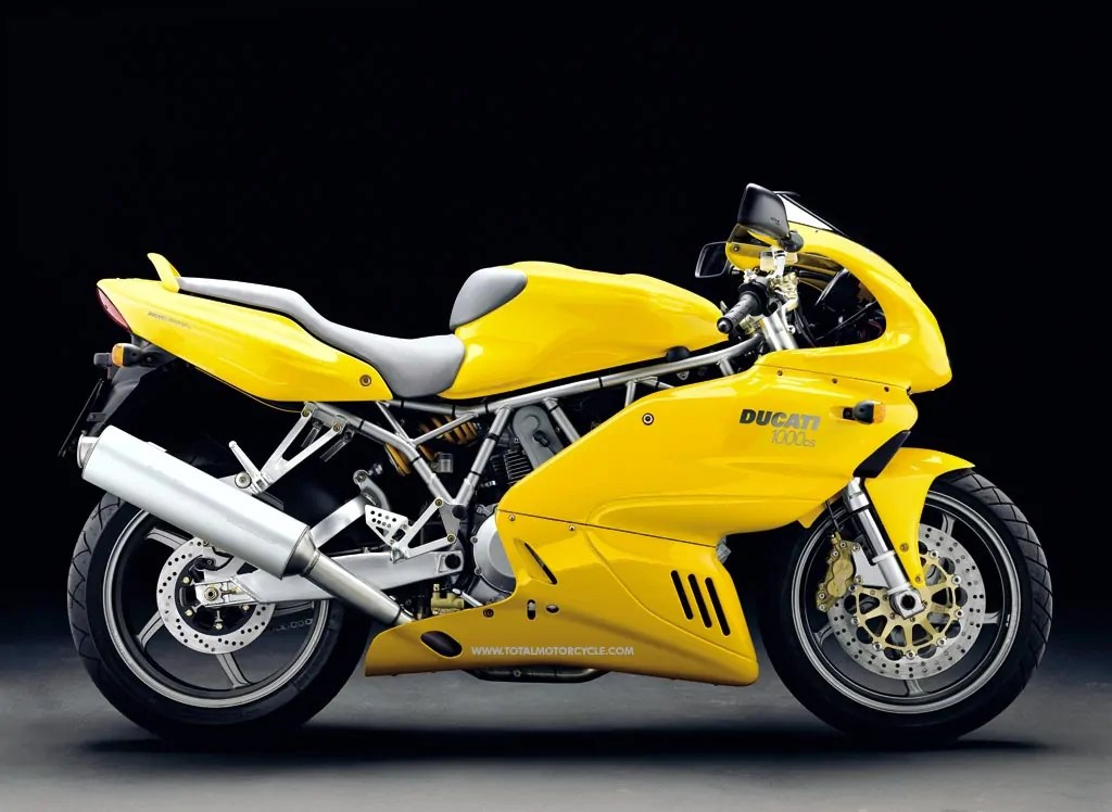 2005-Ducati-Supersport-1000DS