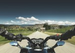 2017 Can Am Spyder F3 S (12)