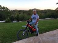 Angel Nieto Bultaco (3)