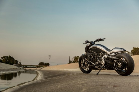 Ducati XDiavel_by_Roland_Sands_30 (1)