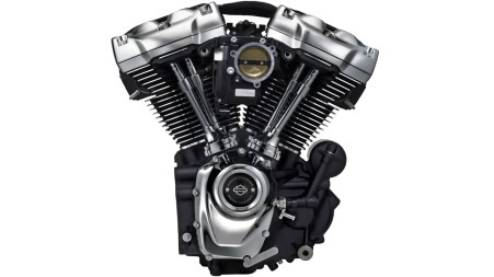 Harley-Davidson_Milwaukee-Eight_engine 107 2017 (2)