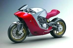 MV Agusta F4Z Zagato bike (2)