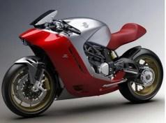 MV Agusta F4Z Zagato bike (4)