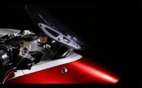 MV-Agusta-F4Z-teaser-02