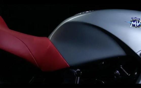 MV-Agusta-F4Z-teaser-06