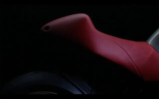 MV-Agusta-F4Z-teaser-07