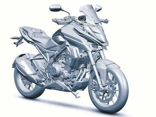 patentes-honda-cb-500x-2