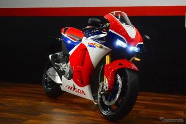 honda-rc213v-s-moto-gp-1